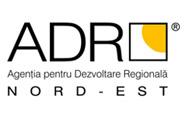 Agentia pentru Dezvoltare Regionala Nord-Est