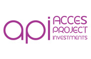 SC Acces Project Investments SRL