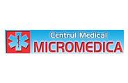Centrul Medical Micromedica SRL