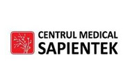 SC Centrul Medical Sapientek SRL