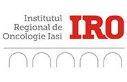 Institutul Regional de Oncologie Iasi