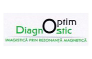 SC Optim Diagnostic SRL