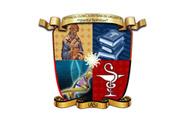 "Spitalul Clinic Judetean de Urgenta ""Sf. Spiridon"" Iasi"