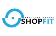 SC Shopfit Online SRL