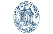 "Universitatea de Medicina si Farmacie ""Gr. T. Popa"" Iasi"