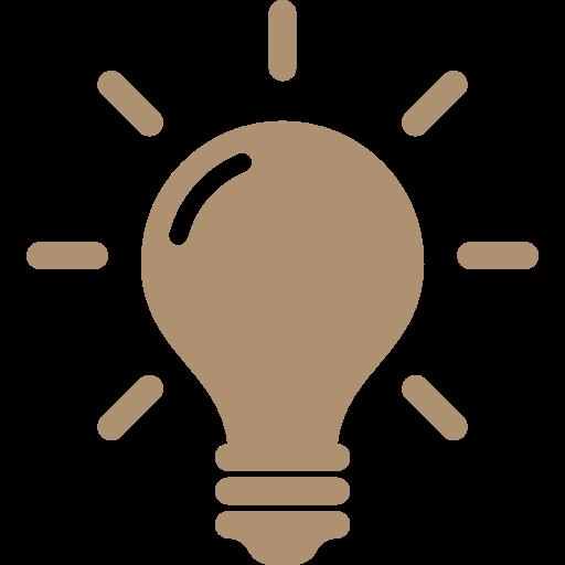 Idei de proiecte